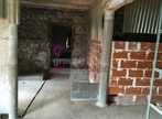 Vente Maison 300m² Saint-Privat-d'Allier (43580) - Photo 15