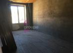 Vente Maison 4 pièces 450m² Ambert (63600) - Photo 4