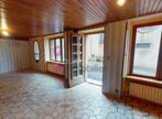 Vente Maison 8 pièces 170m² Bellevue-la-Montagne (43350) - Photo 3