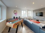 Vente Maison 6 pièces 110m² Loudes (43320) - Photo 2