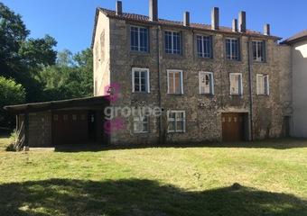 Vente Maison 4 pièces 450m² Ambert (63600) - Photo 1