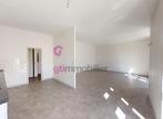 Vente Appartement 3 pièces 92m² Le Puy-en-Velay (43000) - Photo 1