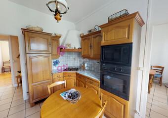 Vente Appartement 3 pièces 63m² Saint-Étienne (42100) - Photo 1