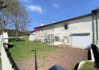 Vente Maison 5 pièces 158m² Craponne-sur-Arzon (43500) - Photo 1