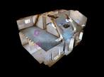 Vente Maison 4 pièces 110m² Montfaucon-en-Velay (43290) - Photo 6