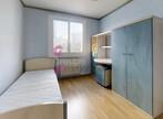 Vente Appartement 5 pièces 95m² Annonay (07100) - Photo 3