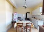 Vente Maison 5 pièces 100m² Annonay (07100) - Photo 3
