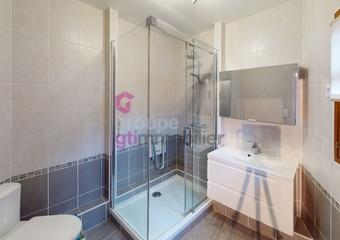 Vente Maison 5 pièces 113m² Firminy (42700) - Photo 1