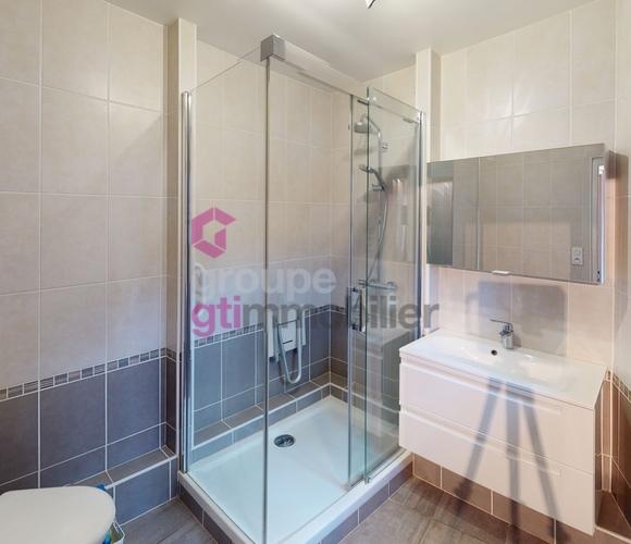 Vente Maison 5 pièces 113m² Firminy (42700) - photo