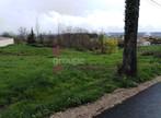Vente Terrain 1 935m² Saint-Maurice-de-Lignon (43200) - Photo 1