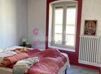 Vente Maison 5 pièces 81m² Boisset (43500) - Photo 7