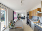 Vente Maison 99m² ST GERMAIN LAPRADE - Photo 3