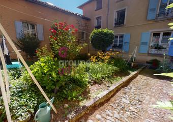 Vente Appartement 2 pièces 54m² Le Puy-en-Velay (43000) - Photo 1