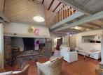 Vente Maison 10 pièces 220m² Monistrol-sur-Loire (43120) - Photo 6