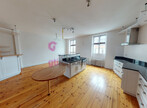 Vente Appartement 6 pièces 212m² Craponne-sur-Arzon (43500) - Photo 1