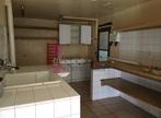 Vente Maison 9 pièces 259m² Cunlhat (63590) - Photo 3