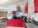 Vente Appartement 104m² Le Puy-en-Velay (43000) - Photo 3