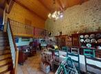 Vente Maison 6 pièces 200m² Saint-Maurice-en-Gourgois (42240) - Photo 1