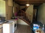 Vente Maison 3 pièces 51m² Saint-Pal-de-Chalencon (43500) - Photo 3