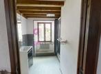 Vente Maison 3 pièces 90m² Augerolles (63930) - Photo 5