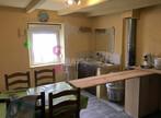 Vente Maison 2 pièces 170m² Craponne-sur-Arzon (43500) - Photo 4