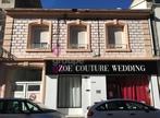 Vente Immeuble 164m² Firminy (42700) - Photo 1