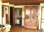 Vente Maison 5 pièces 75m² haute Ardèche dans village agréable - Photo 3