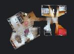 Vente Maison 6 pièces 127m² Monistrol-sur-Loire (43120) - Photo 6