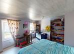 Vente Maison 141m² Coubon (43700) - Photo 6
