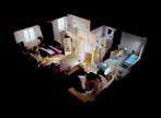 Vente Maison 3 pièces 76m² La Chaise-Dieu (43160) - Photo 10