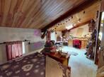 Vente Maison 4 pièces 140m² Monistrol-sur-Loire (43120) - Photo 16