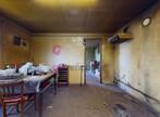 Vente Maison 4 pièces 86m² Craponne-sur-Arzon (43500) - Photo 11