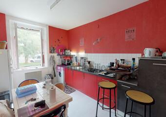 Vente Appartement 2 pièces 25m² Saint-Pal-de-Mons (43620) - Photo 1