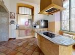 Vente Maison 14 pièces 240m² Brioude (43100) - Photo 6