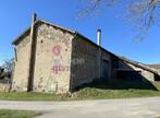 Vente Maison 4 pièces 101m² Beaune-sur-Arzon (43500) - Photo 13
