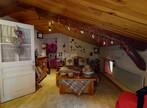 Vente Maison 4 pièces 140m² Monistrol-sur-Loire (43120) - Photo 4