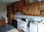 Vente Maison 4 pièces 70m² Grazac (43200) - Photo 2
