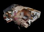 Vente Maison 6 pièces 142m² Saint-Bonnet-le-Froid (43290) - Photo 12