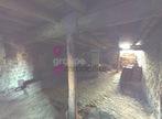 Vente Garage 90m² Saint-Romain-Lachalm (43620) - Photo 5