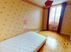 Vente Appartement 6 pièces 212m² Craponne-sur-Arzon (43500) - Photo 10