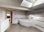 Vente Maison 5 pièces 100m² Annonay (07100) - Photo 10