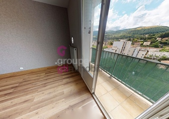 Vente Appartement 3 pièces 52m² Saint-Étienne (42100) - Photo 1