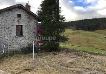 Vente Maison 4 pièces 90m² Riotord (43220) - Photo 1