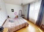 Vente Maison 7 pièces 175m² Le Puy-en-Velay (43000) - Photo 3