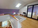 Vente Maison 160m² Polignac (43000) - Photo 3