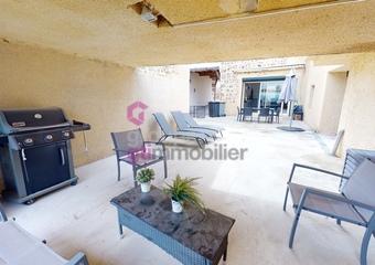Vente Maison 7 pièces 180m² Saint-Georges-Haute-Ville (42610) - Photo 1