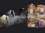 Vente Maison 10 pièces Ambert (63600) - Photo 11