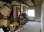 Vente Maison 4 pièces 83m² Ambert (63600) - Photo 8