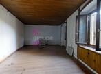 Vente Maison 5 pièces 115m² Bourg-Argental (42220) - Photo 7