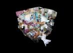 Vente Maison 6 pièces 160m² Sury-le-Comtal (42450) - Photo 10
